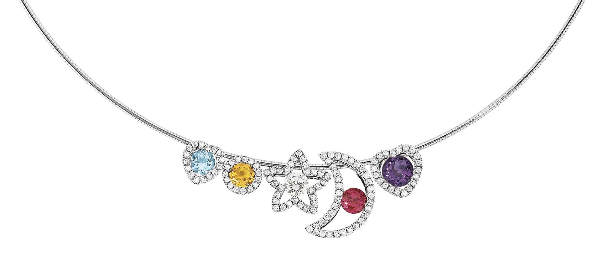 The Cordova Collection | Dallas, Pennsylvania | Brand Name Designer Jewelry  At Valentineu0027s Fine Jewelry