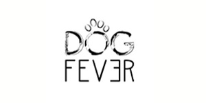 Dog Fever - In creating Dog Fever we simply tried to give shape to these emotions and these thoughts, the precious materials in jewelry r...