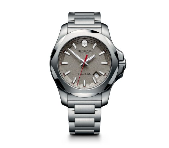 SWISS ARMY WATCHES by Victorinox