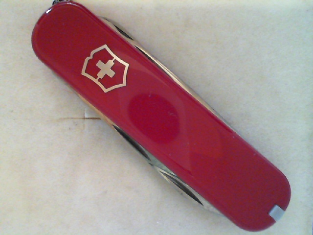 SWISS ARMY GIFTS by Victorinox