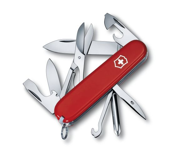 SWISS ARMY by Victorinox