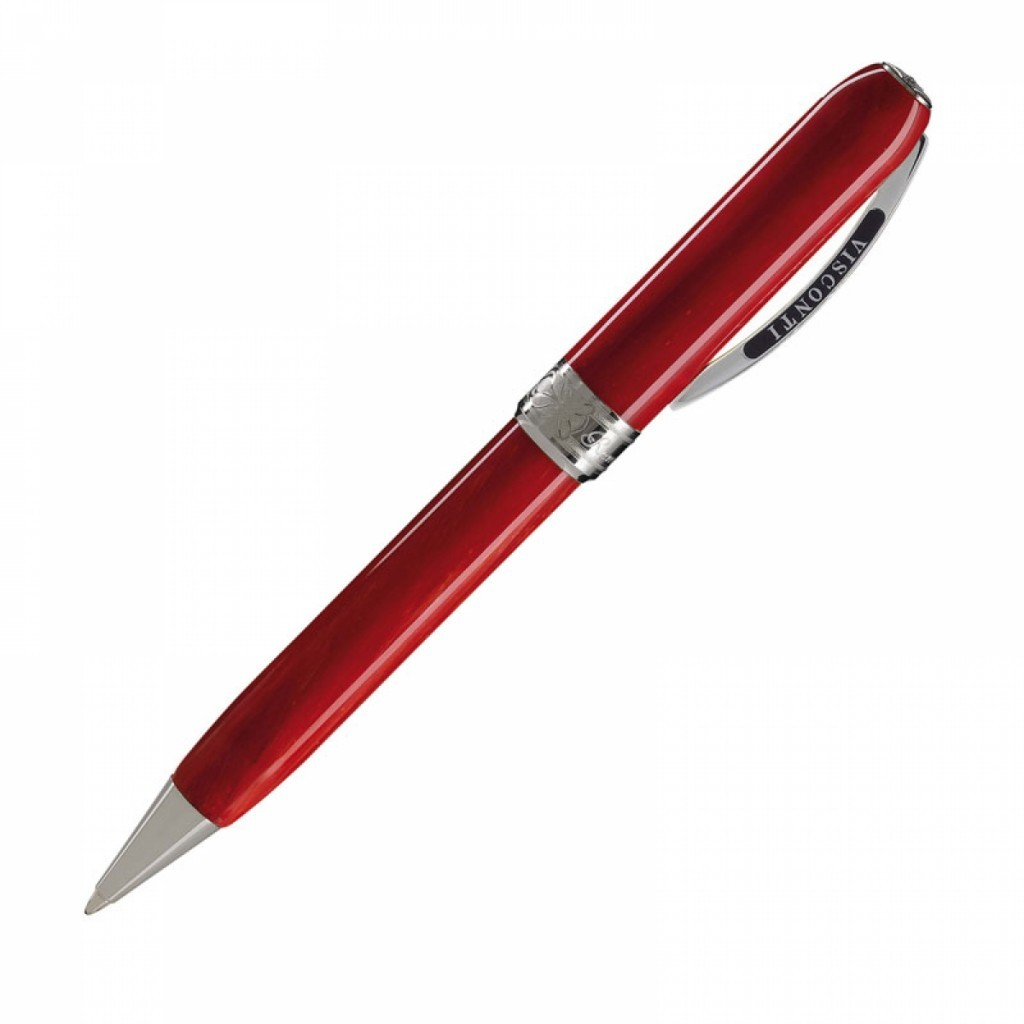 GIFTWARE-PENS by Visconti